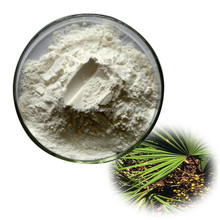 High Quality Natural Saw Palmetto Extract 25% 45% 60% for sale