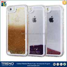 hybrid tpu+pc case for apple i5 cover