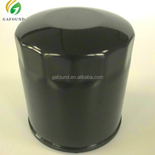 hot selling 8971679720 oil filter for isuzu