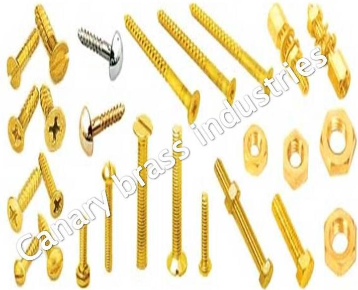 Competitive price Brass turned part