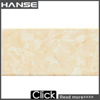 Alibaba China Strong Lift Hanse Brand Names Ceramic Tile