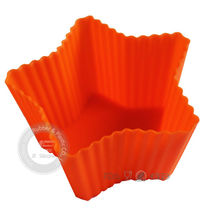Baby mould silicone cake ,Novelty mini silicone/silicon cake baking molds