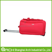 Good quality travel Trolley bag for travel