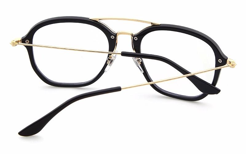 5796067317 PSTY2355 Cheap optical frame for glasses fashion specs frames for girls boys
