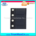 Wholesale Original New Replacement Intermediate Frequency IC WTR1605L for iPhone 6 6S