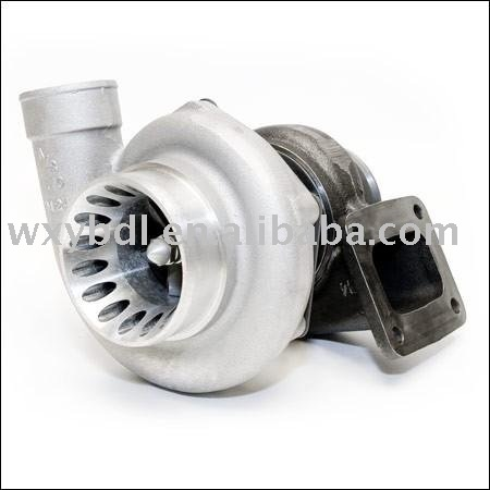 T78 Turbocharger