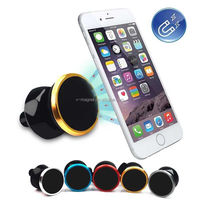 magnetic cell phone accessories, call use smart phone holder