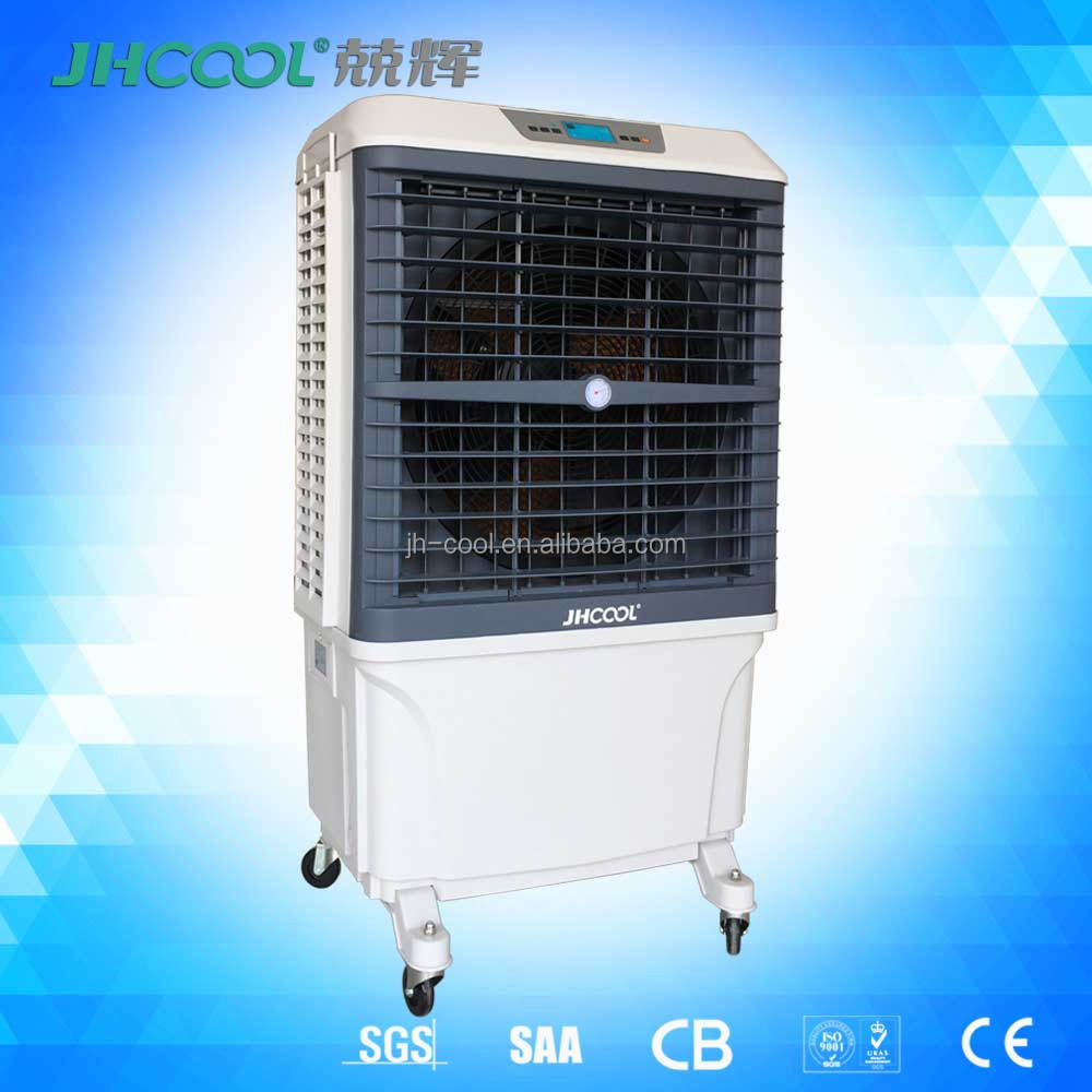 Selling well all over the world import the air conditioner in India