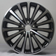 18 alloy wheels rim for VW
