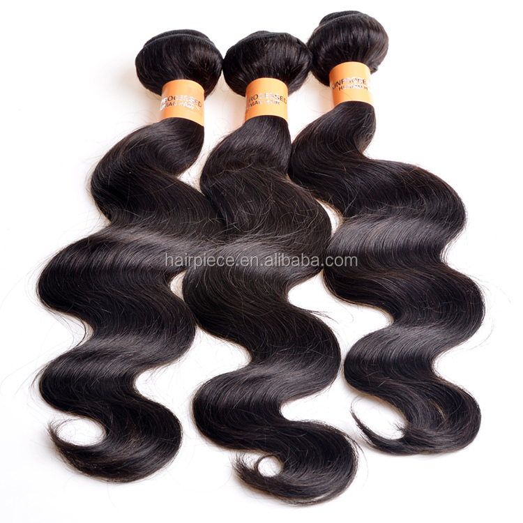 The Best Virgin Hair Vendors Xuchang Hair Factory Savoy Centre Glasgow Hair Extensions