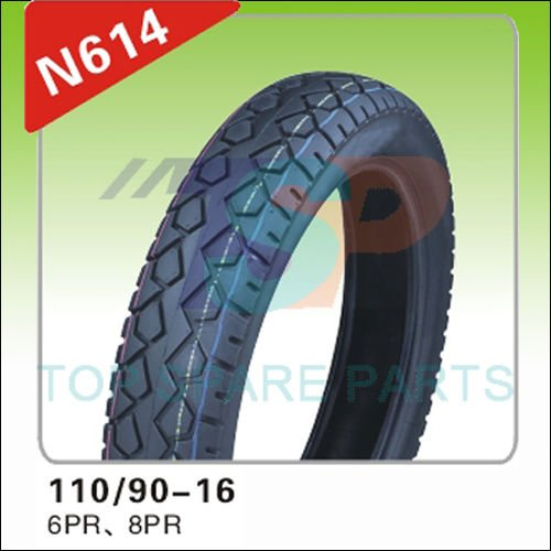 high quality color Motorcycle Parts Tyre and Tube 2.50-18,2.75-18,3.00-18,3.25-18,3.50-18,4.10-18,90/90-18...