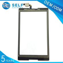 new for lenovo tab 2 a8-50 touch screen, touch digitizer for lenovo a8-50 a5500