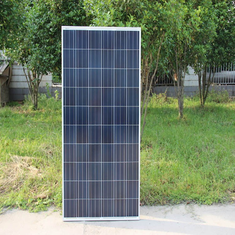 High quality 250w polycrystalline solar moduls pv panel