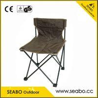 High quality fishing cart foldable/folding chairs