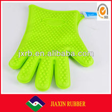 100%2013 New designed Factory price rubber gloves for feet