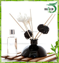 Factory wholesale incense bamboo sticks