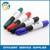 Europe Standard Permanent Stationery Marker Pen
