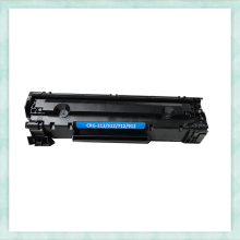 HENGFAT! Compatible canon lbp3050 toner cartridge