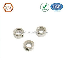 cnc turning machine spare part