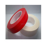 black high temperature paint masking tape