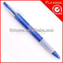 custom made 2013 uni ball pen