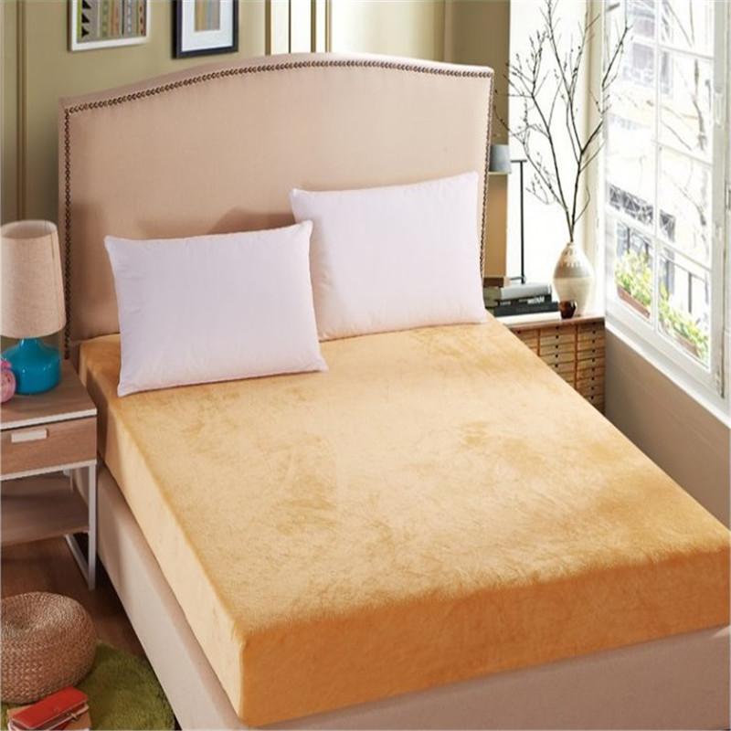 130gsm Polyester Fabric High Quality Bamboo Branding Mattress Cover - Jozy Mattress | Jozy.net