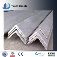 Electric Tower Steel Angle Prices