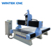 Cheap 1325 1530 advertising wood cnc router China for woodworking