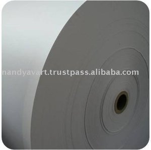 Offset Printing Paper (from 54 to 100 GSM)