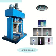 JCT spray adhesive/glue making machine