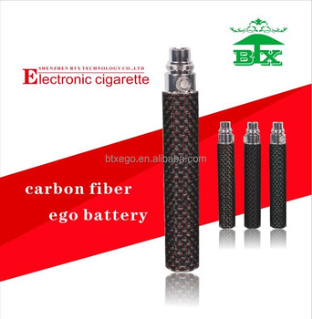 Ego ce4 e-cigarette battery vape pen electronic cigarette battery 2017 ecigarette ego battery