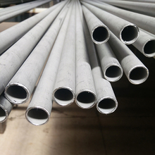 Alibaba latest technology hollow stainless steel tube korea for sale