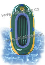 pvc inflatable fishing boat, inflatable canoe, inflatable kayak reviews