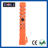 Security Flashing Safety Road Light For