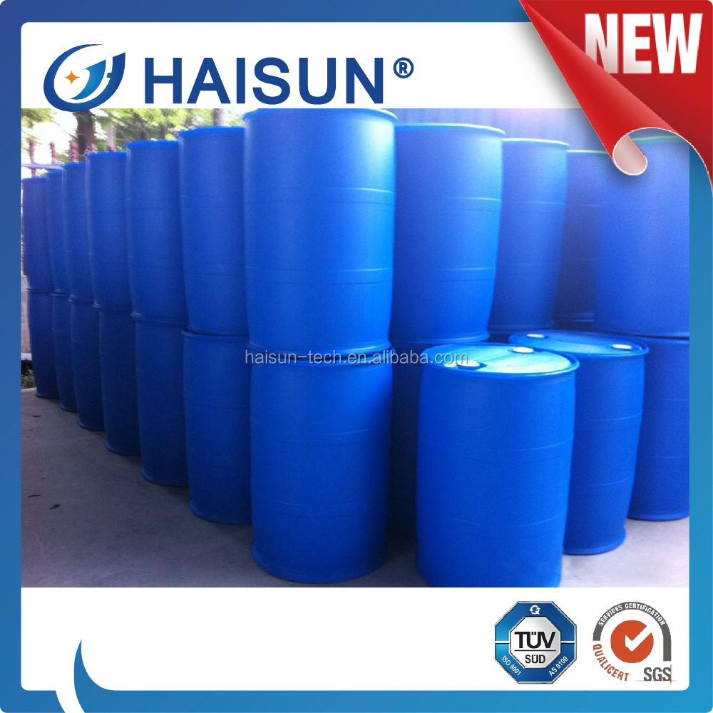 eco waterbased PU resin liquid glass coating for glass coating HMP-1201