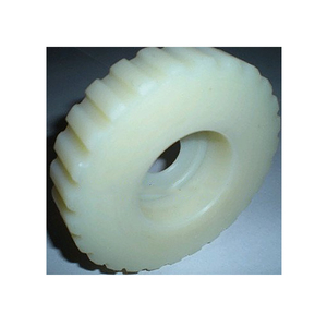 P5M P8M Plastic Pulleys For Sale