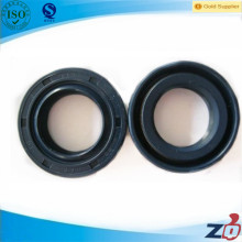 different type nbr rubber drive shaft oil seal