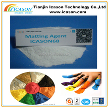 ACRYLIC CAR PAINT MATTING AGENT AND HARDENER POLYESTER PUTTY FOR CAR PAINT COLOR CODE