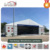Military Hanger Tents for Air Plane Solution