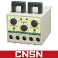EOCR-SS high quality Electronic Over load Relay