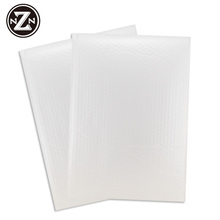 Wholesale custom made bubble mailers padded envelopes bubble bag