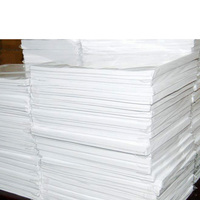China wholesale glossy chenming coated art paper in sheet
