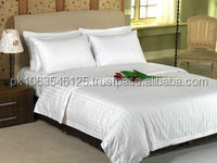 Bedsheets, bedding sets, Home Textiles,export quality bedding sets GI_2799