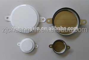 national standard cheap plastic cap seal