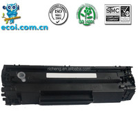 cheap promotional products china aliba for 2612a 285a 435a 436a 278a 388a easy refill toner cartridge