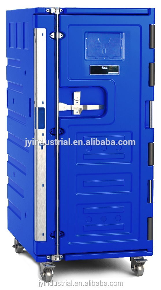 vaccine blood medicine transport cooler box