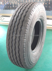 Discount truck tires wholesale truck tyres