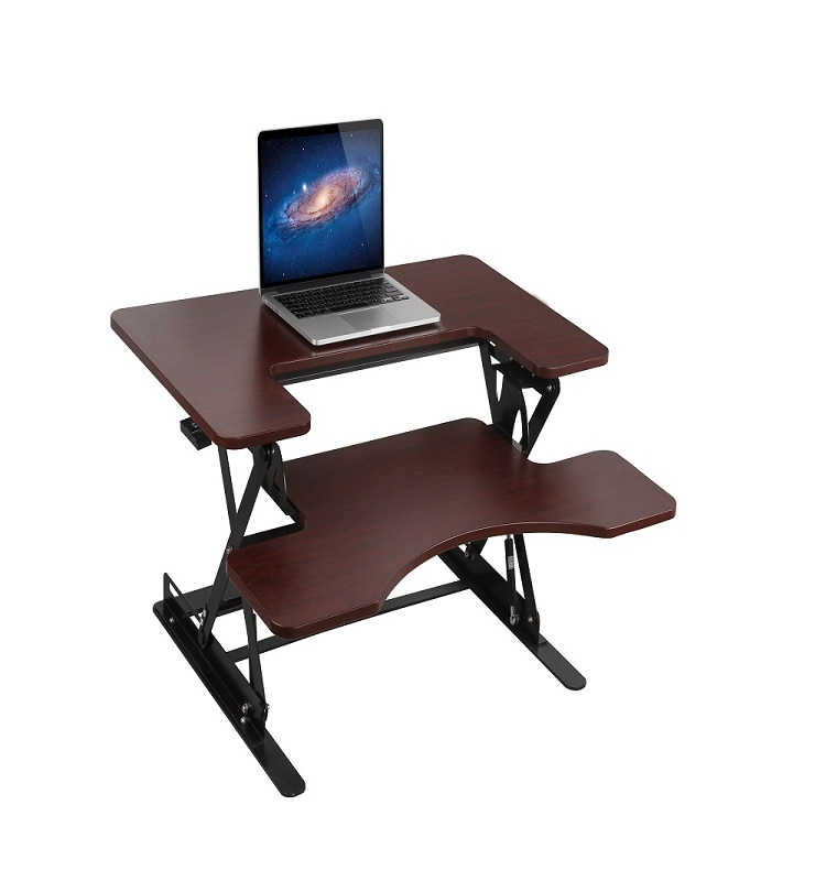 japanese office furniture. Height Adjustable Folding \u003cstrong\u003eoffice\u003c\/strong\u003e Japanese Office Furniture E