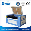 China Factory Cheap Excellent Co2 Laser Engraver Cutting Machine for PVC/Plywood/MDF/Acrylic /Wood/ Fabric for sale