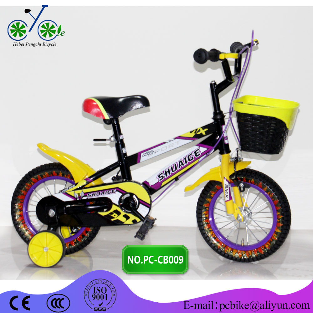 bicycle buy and sell at alibaba/China cheap bicycle/wholesale children bicycle